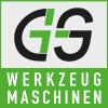 Логотип Gläsener + Schmidt GmbH