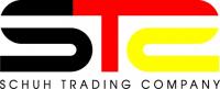Logo STC GmbH