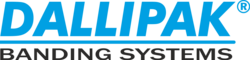 Logo DALLIPAK GmbH