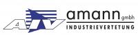 Logo AIV Amann GmbH