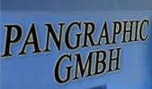 Logo PANGRAPHIC GMBH