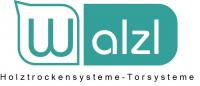 Logo Walzl Holztrockensysteme