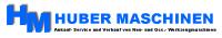 Logo K. Huber AG