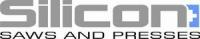 Логотип Silicon Plus