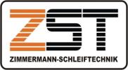 Логотип Zimmermann-Schleiftechnik