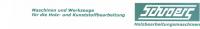 Логотип Schroers GmbH Holzbearbeitungsmaschinen