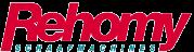 logo REHOMY BV