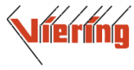 Logo Viering Werkzeuge Maschinen GmbH