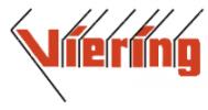 Логотип Viering Werkzeuge Maschinen GmbH