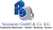Logo Seizmeier GmbH & Co. KG