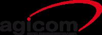 Logo AGICOM - Pedergnana OG