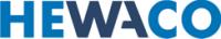 Logo HEWACO Spritzgießtechnik GmbH