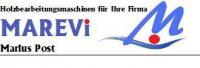 Logo Fa. Marevi