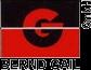 Логотип Bernd Gail GmbH