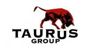 Logo IPP-Taurus Group