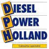 Logo Diesel Power Holland BV