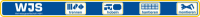 Логотип WJS Vertriebsgesellschaft mbH