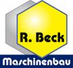 Logo Beck Maschinenbau GmbH
