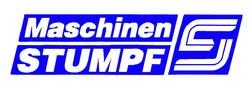 Логотип Maschinenhandel Stumpf D