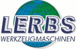Logo Doris Lerbs Werkzeugmaschinen