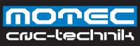 Logo Motec CNC-Technik GmbH