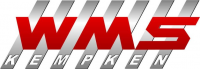 Логотип WMS KEMPKEN