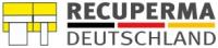 Логотип Recuperma GmbH Deutschland
