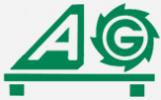 Логотип Aloysius Garwels Maschinenbau GmbH