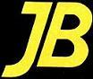 Logo JB - Maschinen - Vertriebs - GmbH