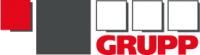 Логотип Maschinen-Grupp GmbH