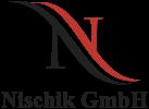 Logo Nischik GmbH