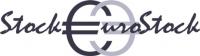 Logo Stockeurostock srl