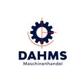 Logo Dahms Maschinenhandel