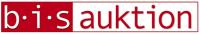 Logo B.I.S AUKTION GMBH