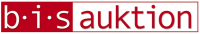 Логотип B.I.S AUKTION GMBH