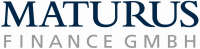 Logo Maturus Finance GmbH