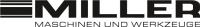 Logo Miller GmbH