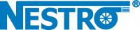 Logo NESTRO Lufttechnik GmbH