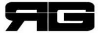 Logo RG-Tools GmbH