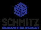 Logo Schmitz Apparate- und Maschinenbau GmbH & Co.KG