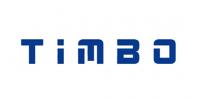Логотип Times Vision GmbH & Co. KG