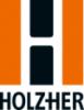 Logo HOLZ-HER GmbH