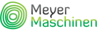 Logo Sia Meyer Maschinen