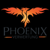 Logotipo PHOENIX GmbH & Co. KG