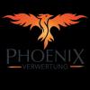 Логотип PHOENIX GmbH & Co. KG