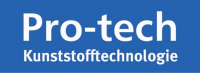 Логотип Pro-tech Kunststofftechnologie GmbH