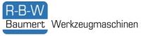 Logo Baumert Werkzeugmaschinen