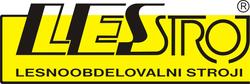 Логотип Lestroj d.o.o.