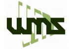 Logo Window Machinery Search