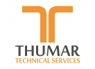 Logo Thumar Technical Services s.a.r.l.